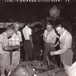 sinatra-lemmon-gable-guns-1